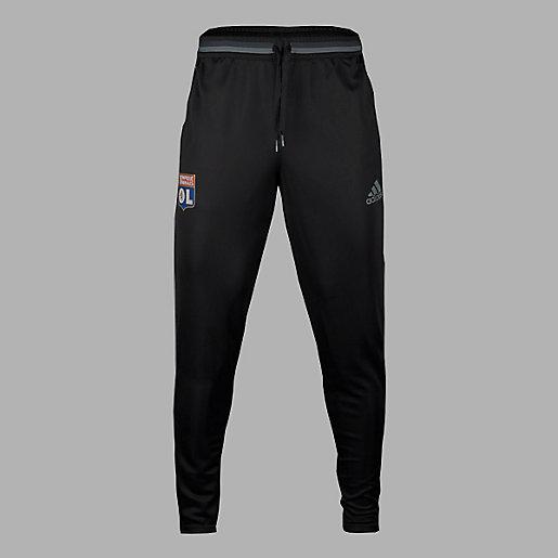 edc837706475cb Pantalon football homme Training Ol ADIDAS
