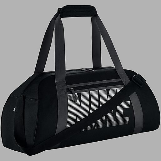 1b6bcf9249 Gym Sport Intersport De Sac Nike Club 7zqxwwTt5