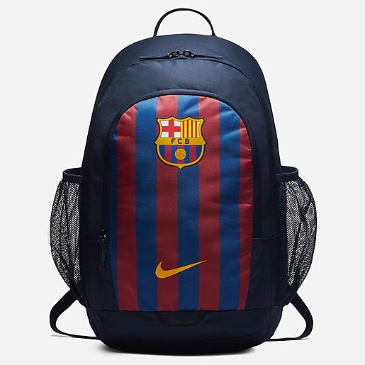 Intersport Sac Backpack Dos Barcelone Stadium À Nike Fc 0gfw07rq 2e5a1e0dc69