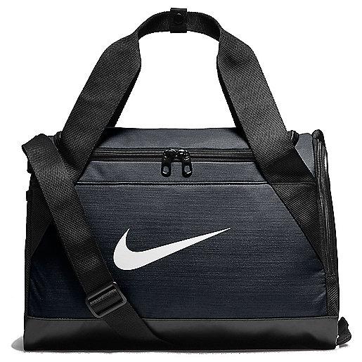 Duff Intersport Brasilia Nike De Xs Sac Sport wqa1FaB
