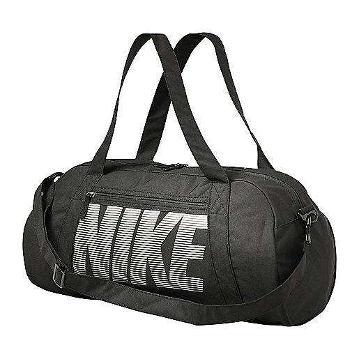 726674b2fe Sac training Gym Club Training Duffel Bag BA5490 NIKE. Composition et  Entretien