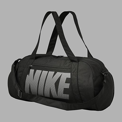 Training Gym Duffel Bag Club Sac Nike H92IYeWDE