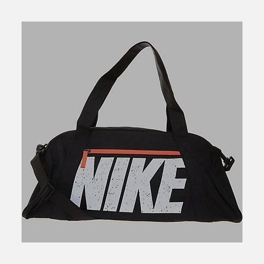 Club Bag Nike Duffel Gym Training Sac 7fcq8fxw Intersport BqFIa7wx