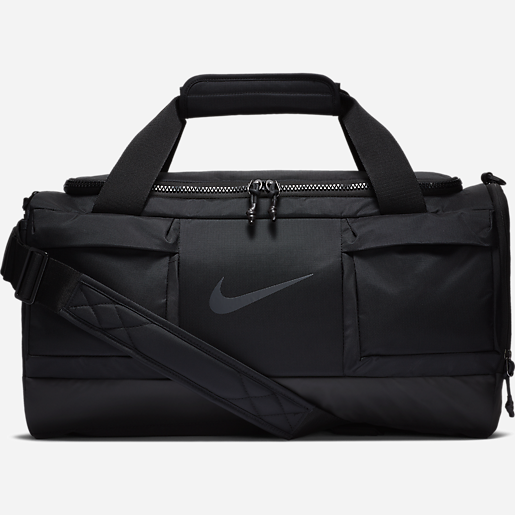 Sac de sport Vapor Power NIKE