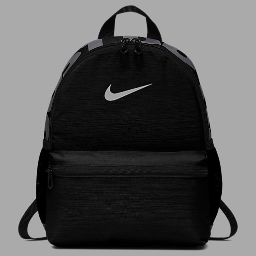 Dos Nike Mini Jdi Sac Enfant À Brasilia nw8OPX0NkZ