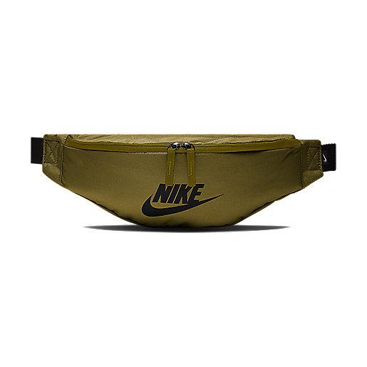 Sac Banane Sportswear Heritage NIKE   INTERSPORT