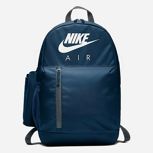 Sac NikeIntersport Dos Graphic Elemental À Backpack vY7b6gIfym