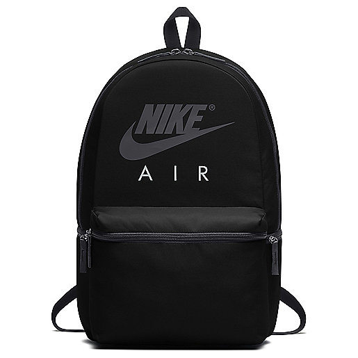Sac à dos Air Multicolore BA5777  NIKE