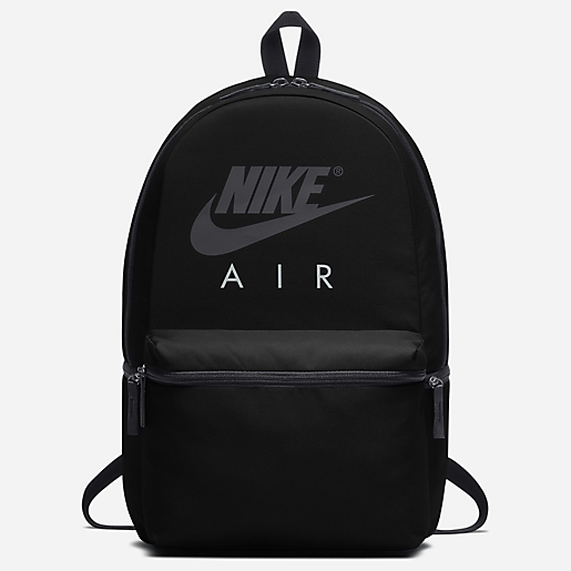 e0b6c8a4dd Sac À Dos Air NIKE | INTERSPORT