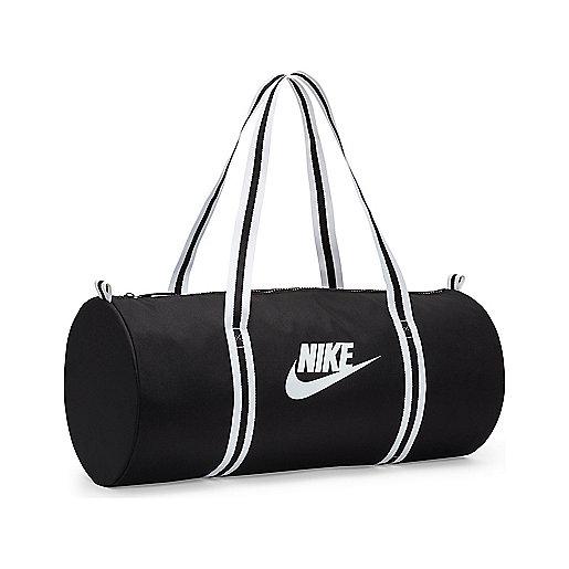 Sac De Sport Nike Heritage Duffle Bag NIKE | INTERSPORT