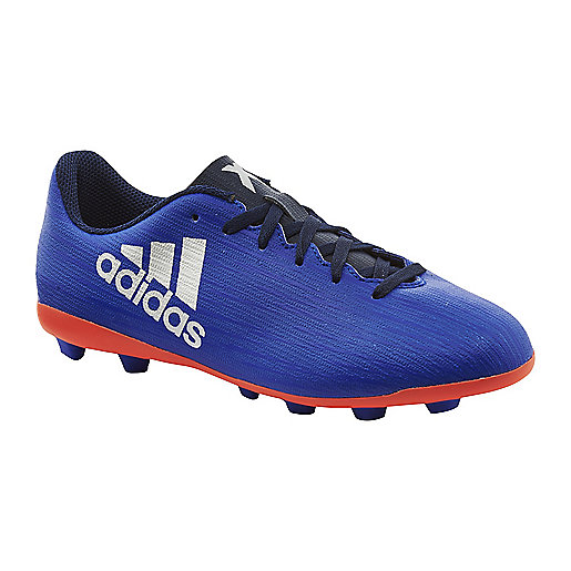 Chaussures Football Chaussures Intersport Chaussures Football Football Football Intersport Chaussures Intersport wvFYOntq