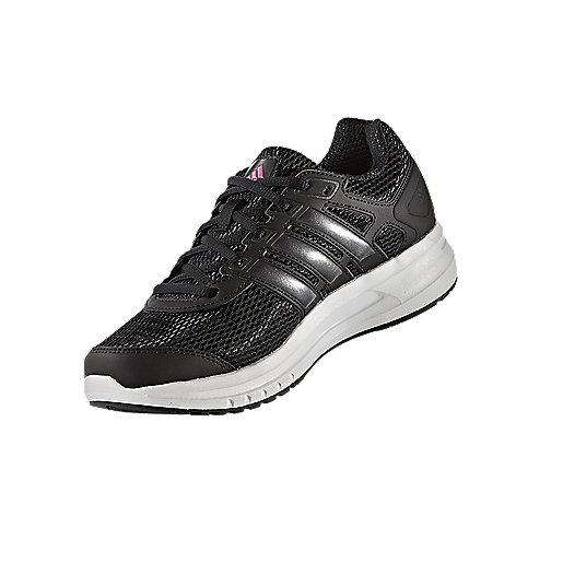 newest 23c91 42fe4 Chaussures de running femme Duramo Lite BB0888 ADIDAS