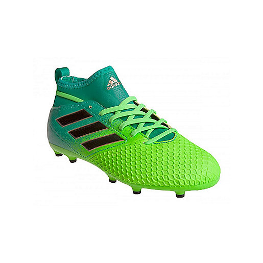 Chaussures football garçon Ace 17.3 Fg ADIDAS | INTERSPORT