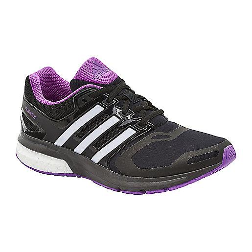 Chaussures De Running Femme Questar Boost Tf ADIDAS | INTERSPORT