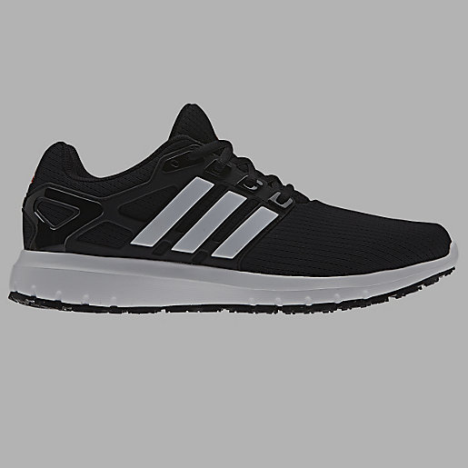 new york 3eae2 83375 Chaussures de running homme Energy Cloud Wtc M ADIDAS