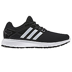 super popular 20ad8 5040b Chaussures De Running Homme Energy Cloud Wtc M ADIDAS  INTER