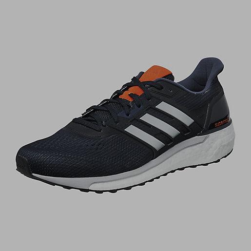 Chaussures de running homme Supernova Glide 9 ADIDAS
