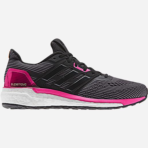 De Running Femme Adidas Supernova Chaussures HID2E9