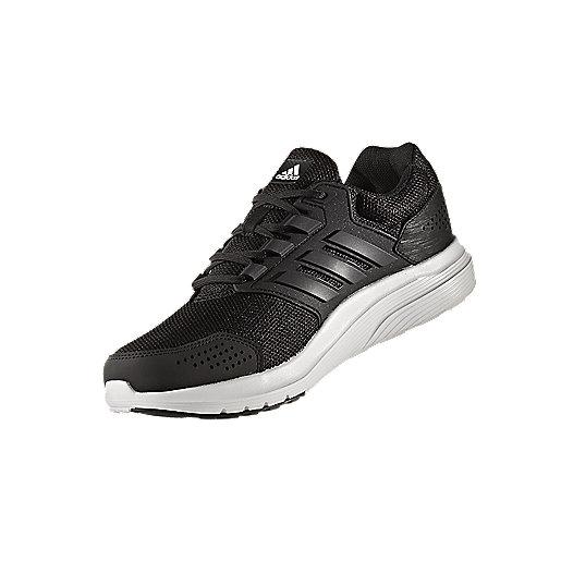 Chaussures de running homme Galaxy 4 BB3563 ADIDAS 208d12acedf