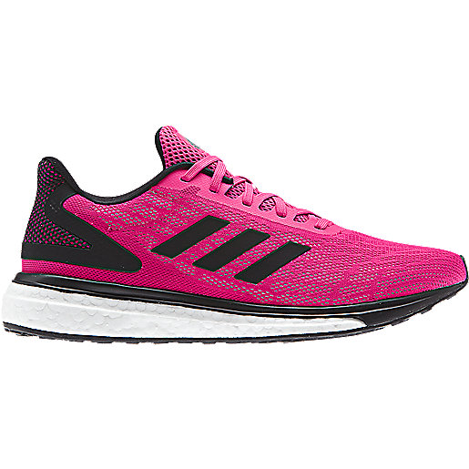 Chaussures de running femme Response Lt ADIDAS