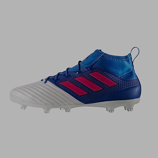 2 17 Homme Primemesh Ace Adidas Chaussures Intersport Football xqH1OO