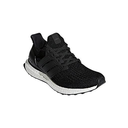 purchase cheap 7cc8f d517e Chaussures de running femme Ultraboost BB6149 ADIDAS. Promotion. Sporting  Days 2019