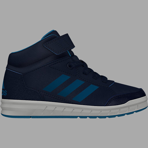 Garçon Intersport Mid 8ufiwnbx Adidas Altasport Chaussures 86qxwrgd6