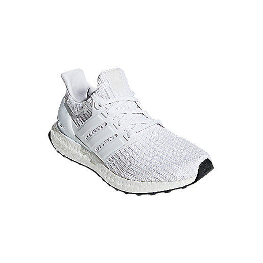 adidas chaussure intersport