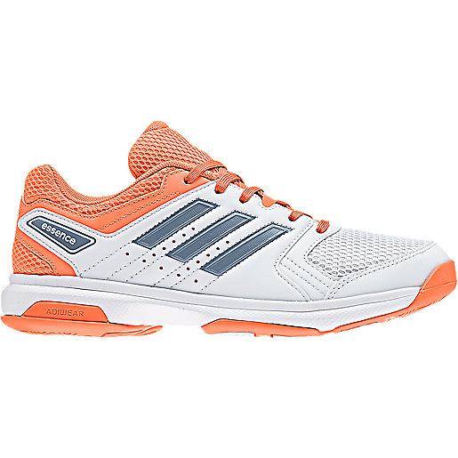Essence Femme Chaussures Intersport Indoor Adidas 5zREq