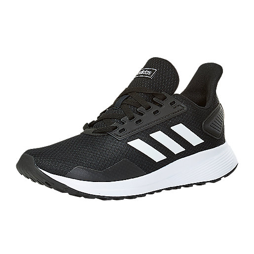 ae6c6a969bcb4 Adidas | INTERSPORT