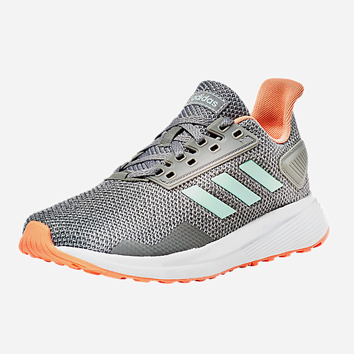 online retailer 0305e bb5db Chaussures de running enfant Duramo 9 K ADIDAS