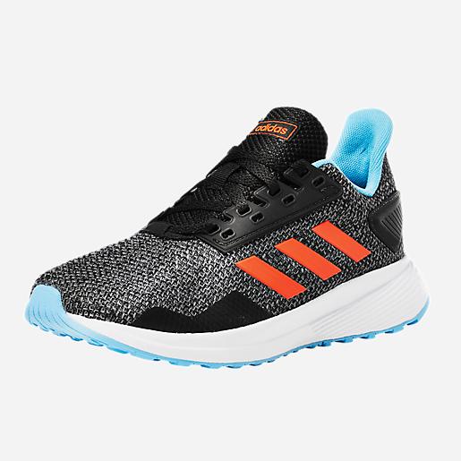 online retailer dad7b cc5fa Chaussures de running enfant Duramo 9 K ADIDAS