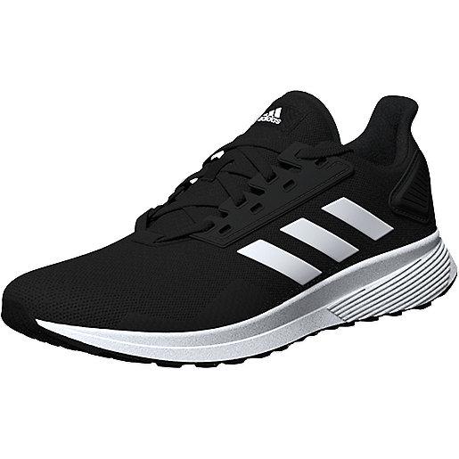 Chaussures De Running Homme Duramo 9 ADIDAS | INTERSPORT