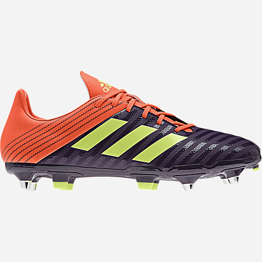 Homme Adidas Malice De Rugby Intersport Gha4wb Chaussures QrshCtd