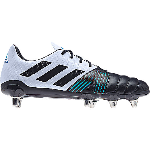 promo code acc9e 9c2ce Chaussures de rugby homme Kakari Multicolore BB7979 ADIDAS