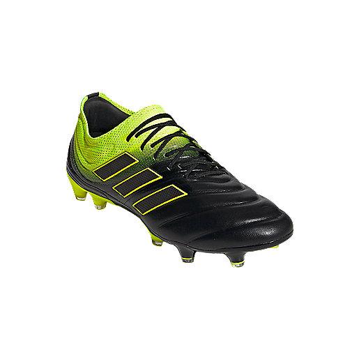 Chaussures De Football Moulées Homme Copa 19 1 Fg ADIDAS