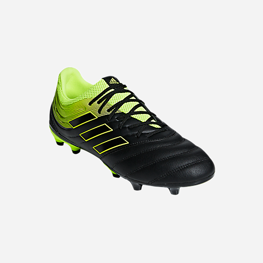 Copa Football De Chaussures Moulées 3 Fg Homme 19 AdidasIntersport odCxBe