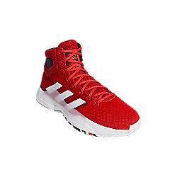 chaussure adidas intersport homme