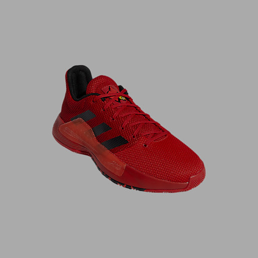 Adidas De Madness Low Basketball Homme Bounce Chaussures Pro 2019 nm0vN8w
