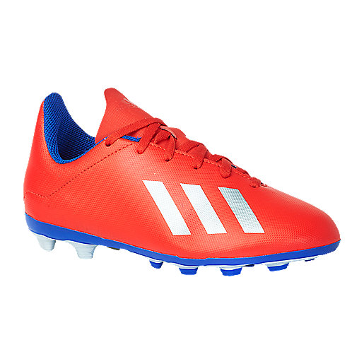 Chaussures | Football | INTERSPORT