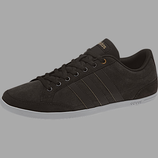 sports shoes 21a61 01d36 Sneakers homme Caflaire ADIDAS