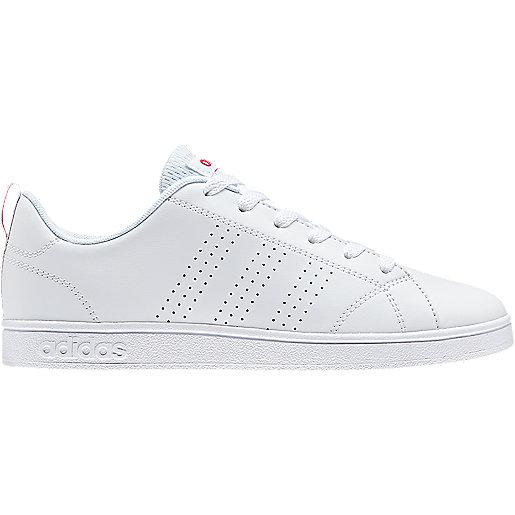 Et Sur Les Chaussures Sport Promotions De Sneakers ZiOPXkuwT