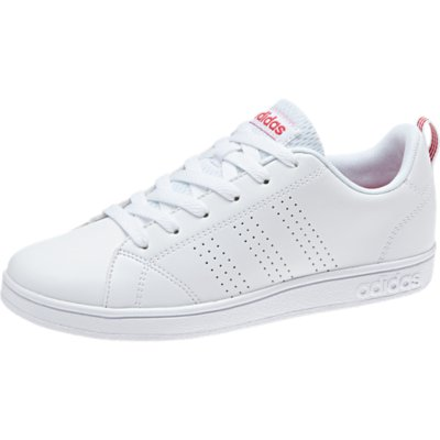 pertuis magasin chaussure adidas