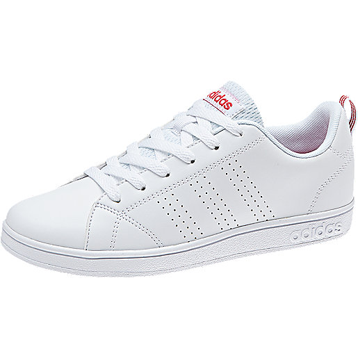 super popular 67bd3 dff5b Sneakers fille Advantage Clean BB9976 ADIDAS