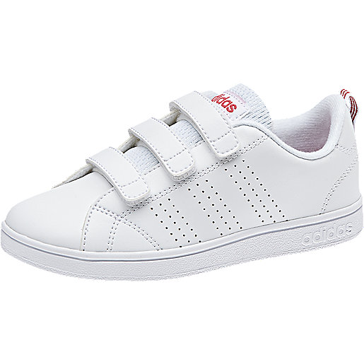 Sneakers Enfant Vs Advantage Clean ADIDAS | INTERSPORT
