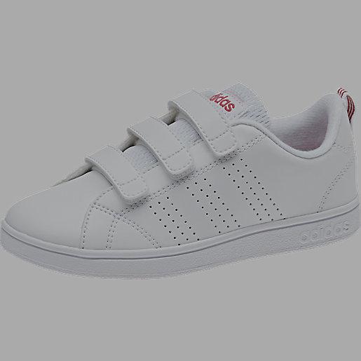 Clean Advantage Adidas Sneakers Vs Intersport Ayysycrq Enfant nOzTIRTq