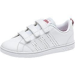 Sneakers Enfant Vs Advantage Clean ADIDAS   INTERSPORT