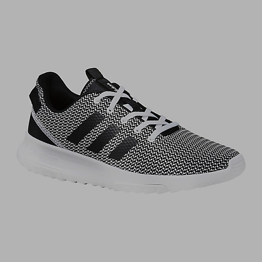 prix compétitif 3f924 49814 Sneakers homme Cf Racer ADIDAS