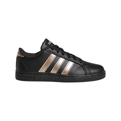 super specials classic aliexpress Adidas | INTERSPORT