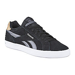 Chaussures Mode Homme Royal Complete REEBOK | INTERSPORT